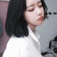 据说敢剪短发的女生颜值都很高