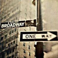 那些年,我们错过的街道