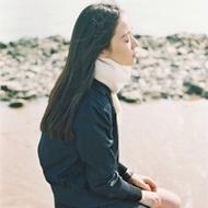 漂亮迷人的qq小清新女生头像图片