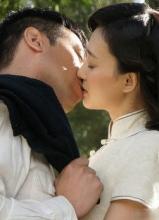 王丽坤吻戏大全