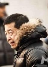 贾樟柯天注定入围戛纳 张嘉译姜文最新片花爆出