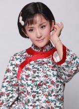 何炅谢娜预演徐志摩林徽因