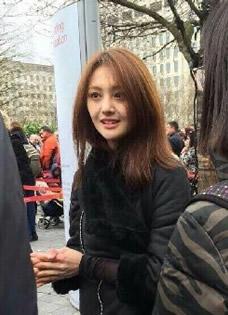 """《花儿与少年2》郑爽""""枕头大战""""杨洋 井柏然笑疯了"""