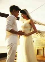 2013上半年娱乐圈明星婚礼大盘点