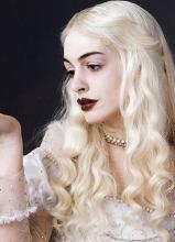 女星最爱的酷炫马卡龙发色 瞬间变时尚达人