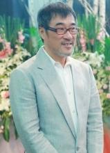 李宗盛任索尼音乐首席顾问