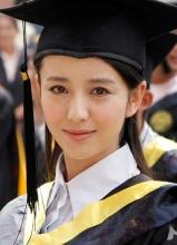 陈小艺张国立联袂出演唐山大地震5月3日首播
