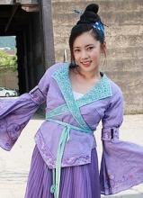 舞乐传奇秋瓷炫选择隐恋 林更新否认封杀