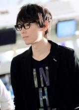 古川雄辉8月香港见面会结束 粉丝机场送机