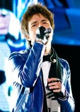 2011季风音乐营 薛之谦演唱