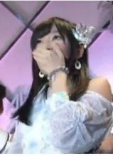 日本AKB48选举引全民关注 现场照曝光