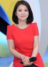 李湘疑将担任深圳卫视副台长