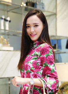 中国版《我们结婚了》吴亦凡唐嫣确认出演
