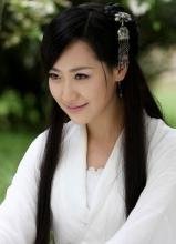画皮2强登暑期档 魔幻情缘人妖之恋