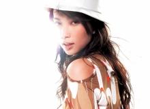 李冰冰明星壁纸姿态各异 凸显女人魅力