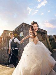 北京爱情故事之后海胡同