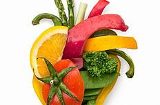 水果蔬菜拼贴画图片