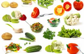 创意蔬菜大全高清图片