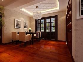 新古典古典新古典风格古典风格餐厅图片