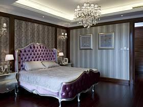 新古典古典新古典风格古典风格卧室图片