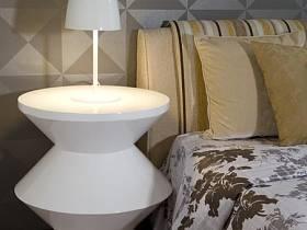 卧室灯具设计图