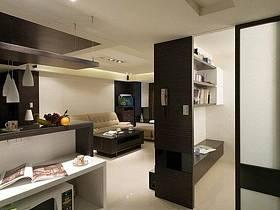 现代简约现代简约简约风格现代简约风格客厅设计图