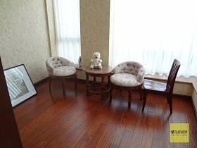 美式木地板图片