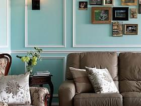 沙发单人沙发设计案例