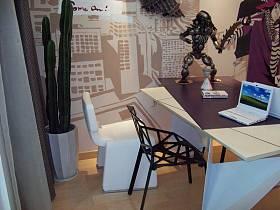 现代别墅设计案例展示