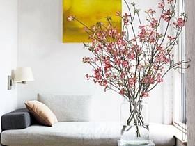 温馨卧室图片
