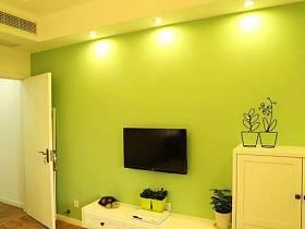 背景墙电视背景墙装修效果展示