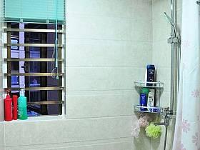 卫浴案例展示