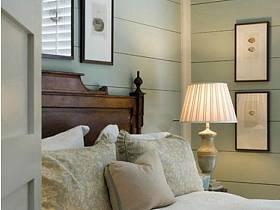 混搭清新古典古典风格设计方案