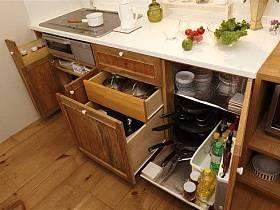 厨房设计案例