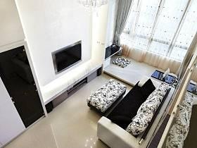 家居设计案例
