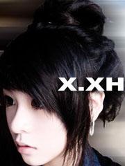 非主流女生个性发型图片[4P]