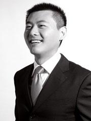 成功男士平头发型图片分享[5P]