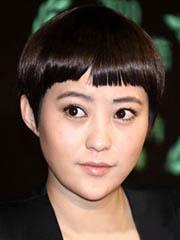 李晟范冰冰示范女生西瓜頭發型[3P]