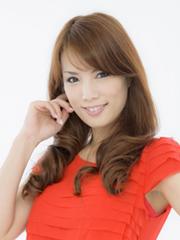 日本42岁美女外婆走红 发型减龄似少女[14P]