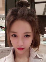 最新韓式發型女短發圖片[5P]