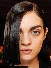 欧美顶级发型设计图片女[9P]
