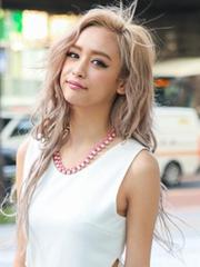 最新日本街拍发型图片女[5P]