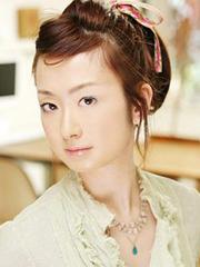 女生方脸适合的发型设计图片[6P]