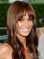 棕色头发显年轻有活力 好莱坞女星最爱[14P]