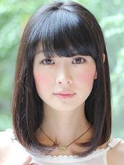 日系森女风清纯发型图片大全[16P]