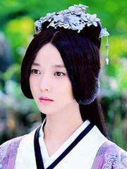 """女明星""""古今""""发型大PK 王珞丹盘起头发亮瞎眼[19P]"""