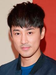 《使徒行者》林峰引领型男发型流行趋势[9P]