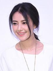 高圆圆刘涛张歆艺 女神同台发型拼气质[10P]