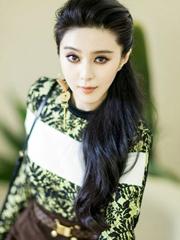 范冰冰高圆圆刘亦菲angelababy 9大女神发型大PK[19P]