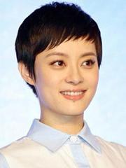 孙俪高圆圆戚薇宋慧乔 换发型后更红的女明星[20P]